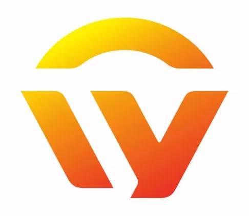 logo logo 标志 设计 矢量 矢量图 素材 图标 486_422