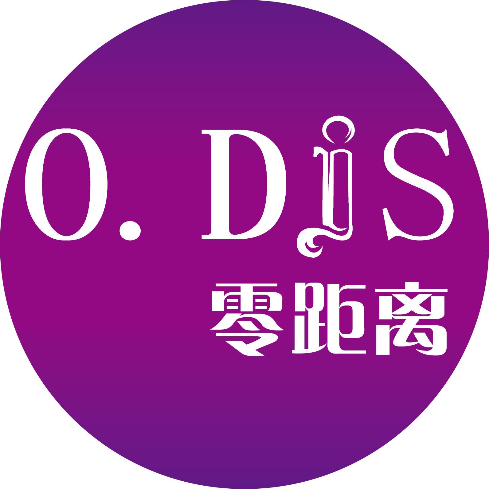 logo 标识 标志 设计 矢量 矢量图 素材 图标 1592_1592