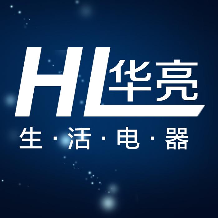 飞科logo矢量图