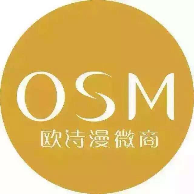 螨婷logo