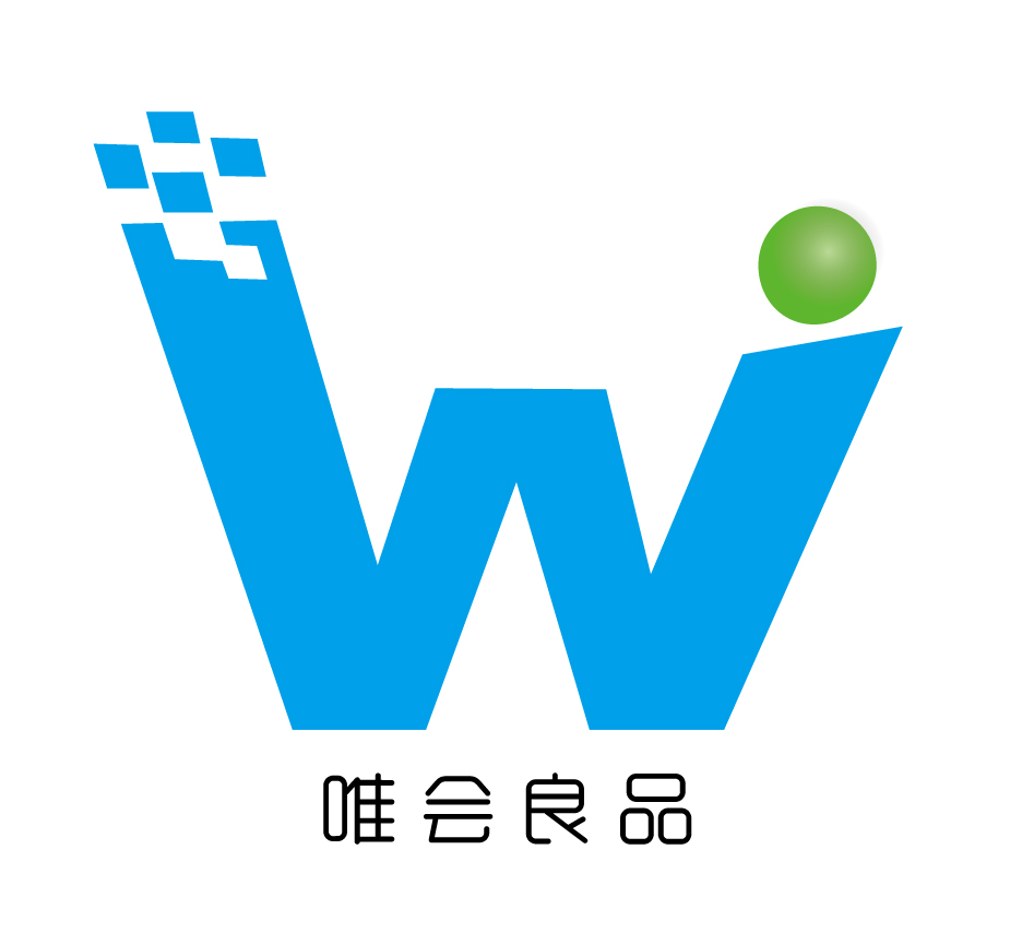 良格 logo