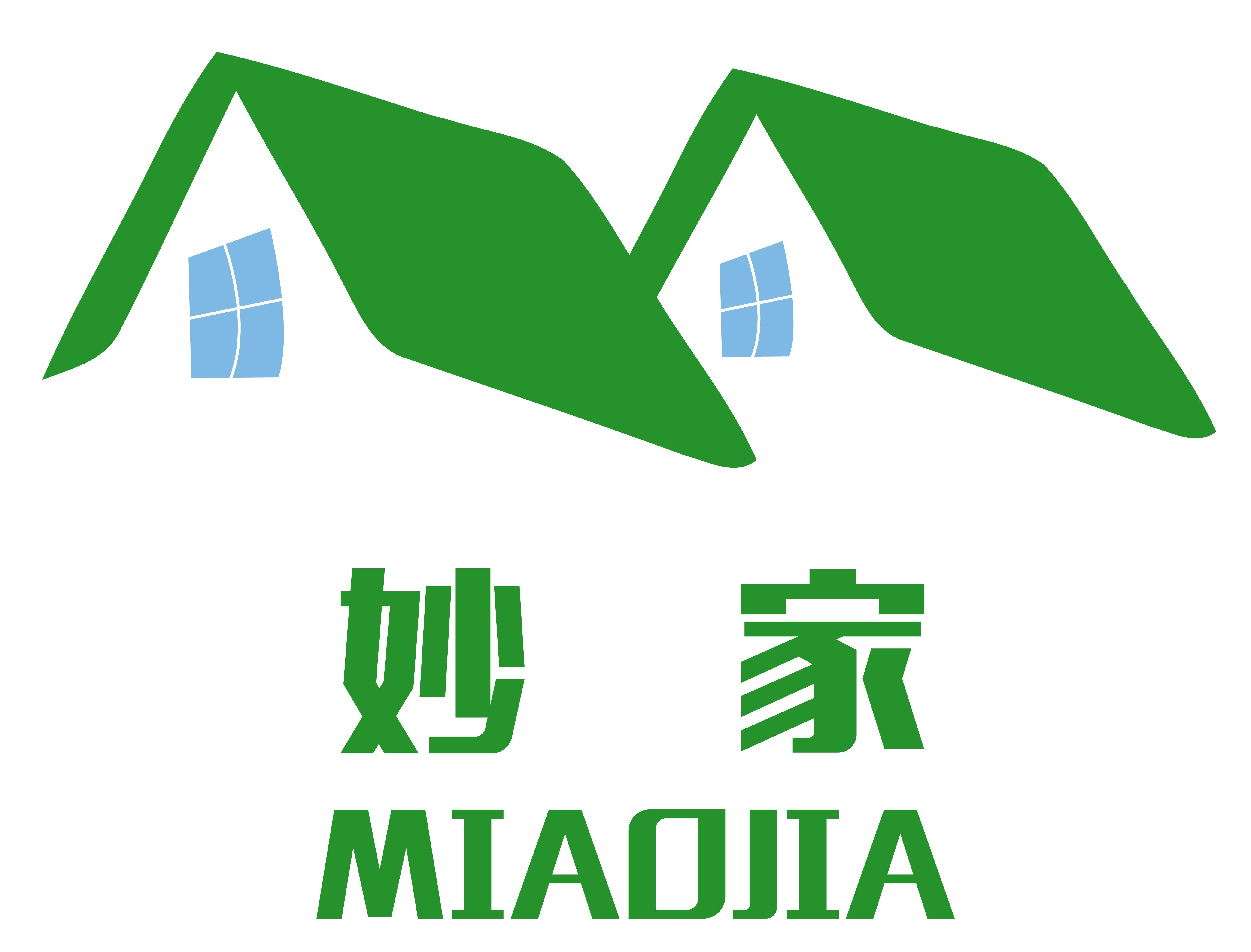 logo logo 标志 设计 矢量 矢量图 素材 图标 5416_4122