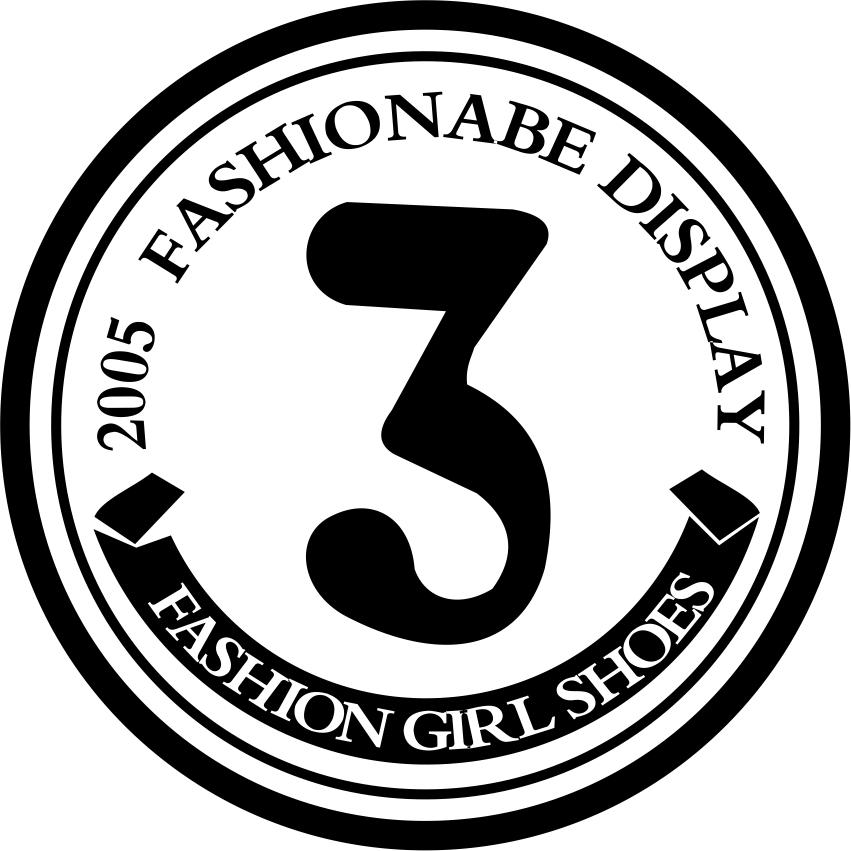 logo logo 标志 设计 矢量 矢量图 素材 图标 851_851