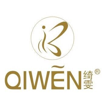 logo logo 标志 设计 图标 346_346