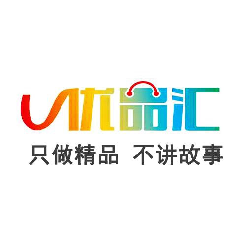 泰山风景名胜区logo