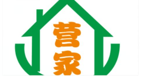 logo logo 标志 设计 矢量 矢量图 素材 图标 485_263