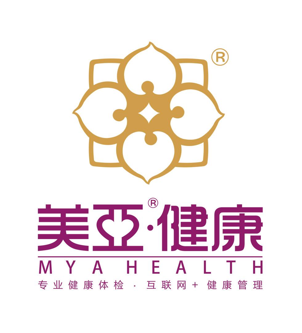 logo logo 标志 设计 矢量 矢量图 素材 图标 981_1081