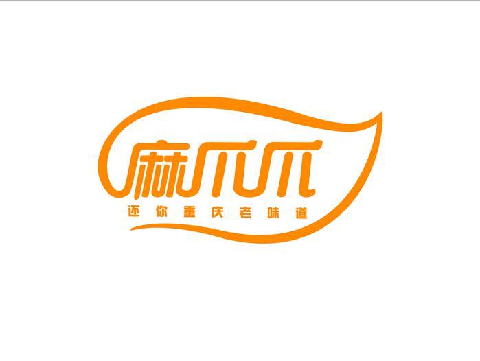 logo logo 标志 设计 矢量 矢量图 素材 图标 699_526图片