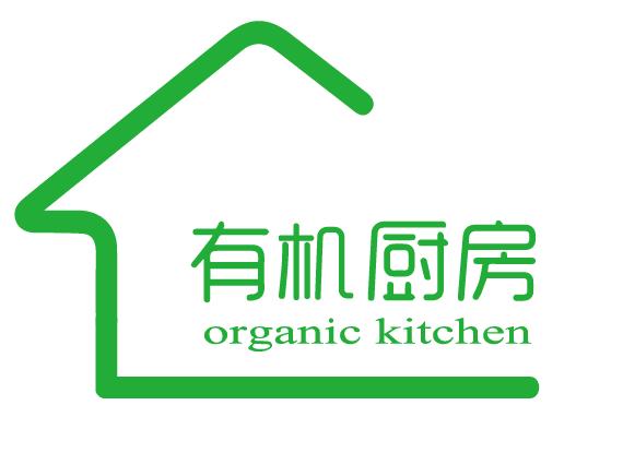 logo logo 标志 设计 矢量 矢量图 素材 图标 570_415