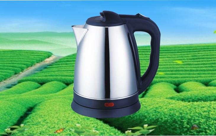 电热水壶 电水壶 水壶图片