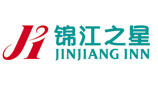 logo logo 标志 设计 矢量 矢量图 素材 图标 506_275