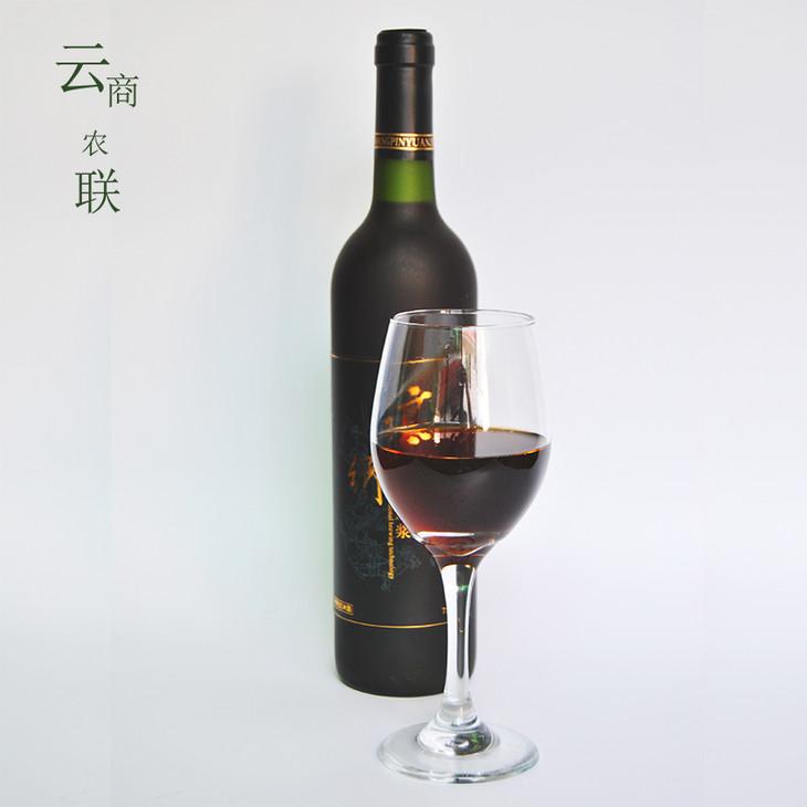 淳乡尚品原浆米酒