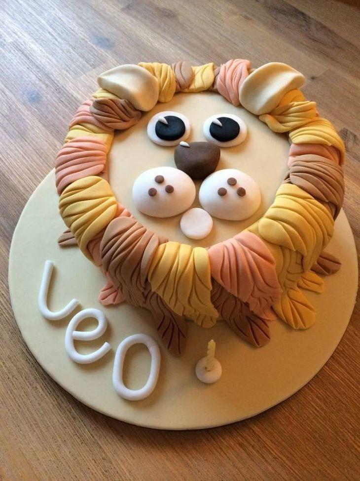 可爱韩国蛋糕图片