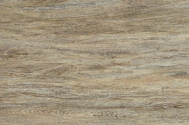 【美陶瓷砖】 瓷木地板 9639621