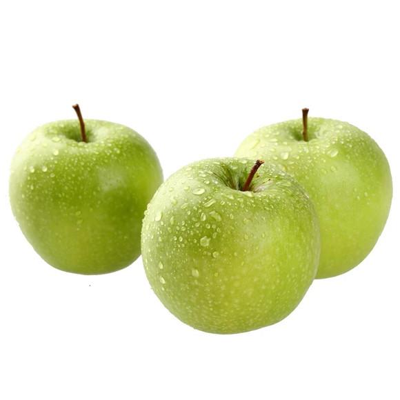 美国 青蛇果 新鲜进口水果 单果重180~200g